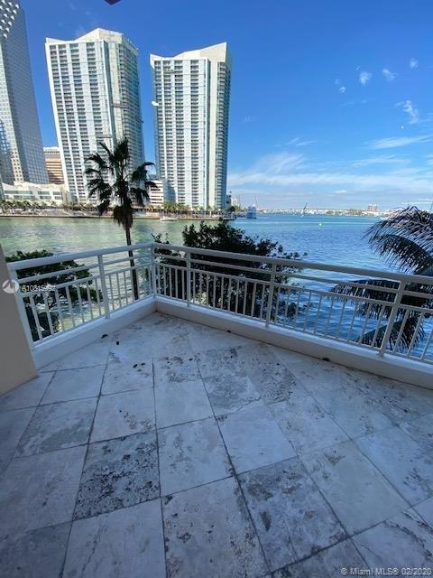 888 Brickell Key Dr #801 photo029
