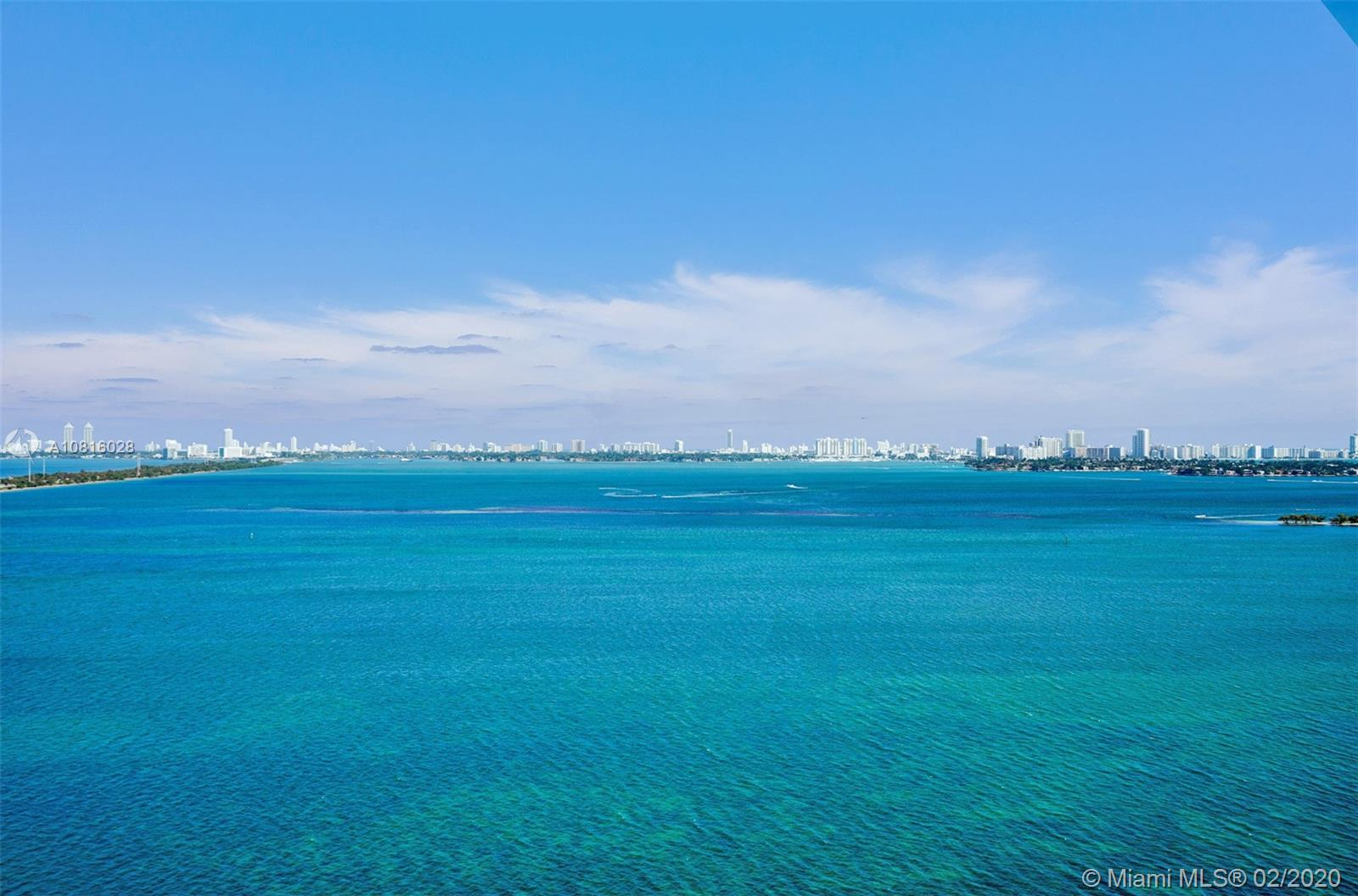 Photo of Biscayne Beach Condo Apt 1907
