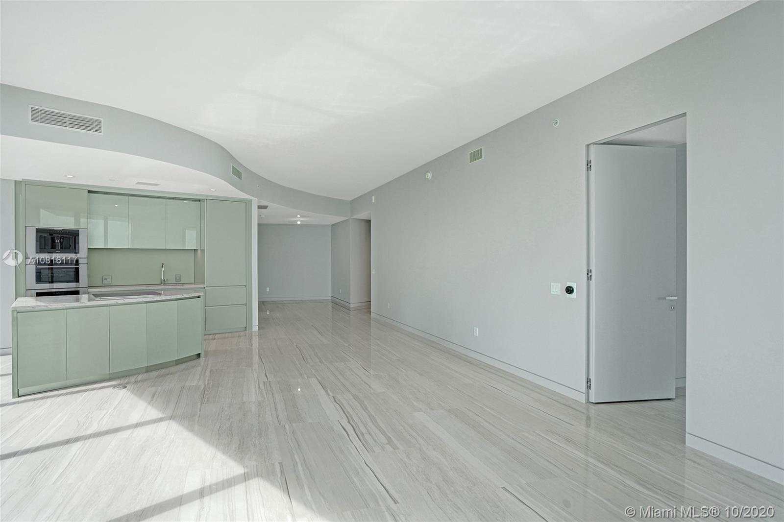 Photo of 18975 Collins Ave #1004 listing for Sale