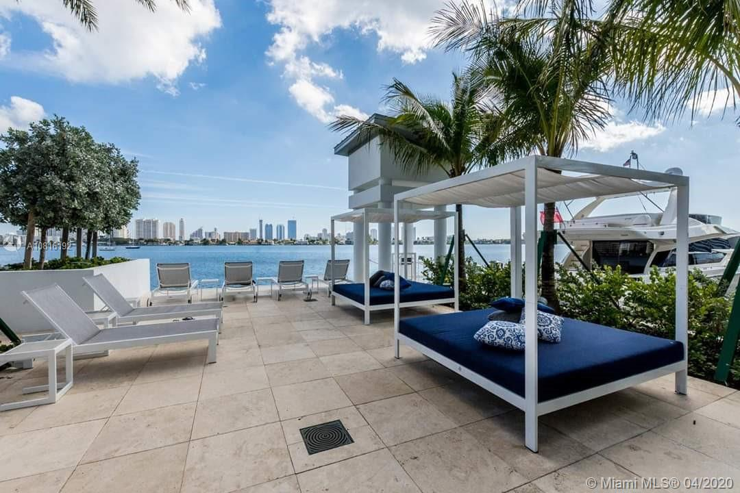17301 Biscayne Blvd #608 photo031