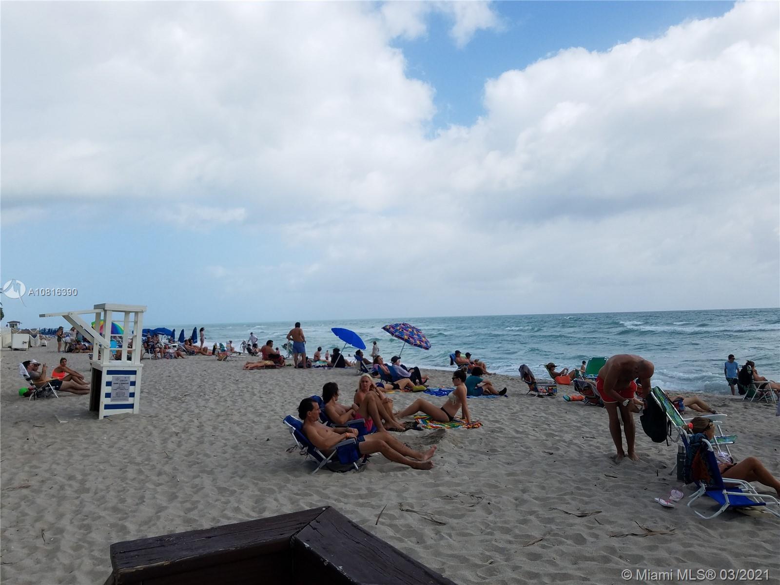 3901 S Ocean Dr #12B photo020