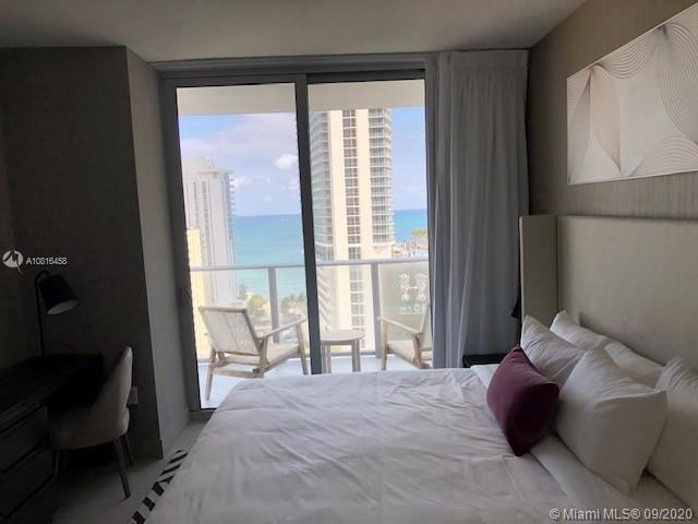 Photo of 4010 S OCEAN DR #1505 listing for Sale