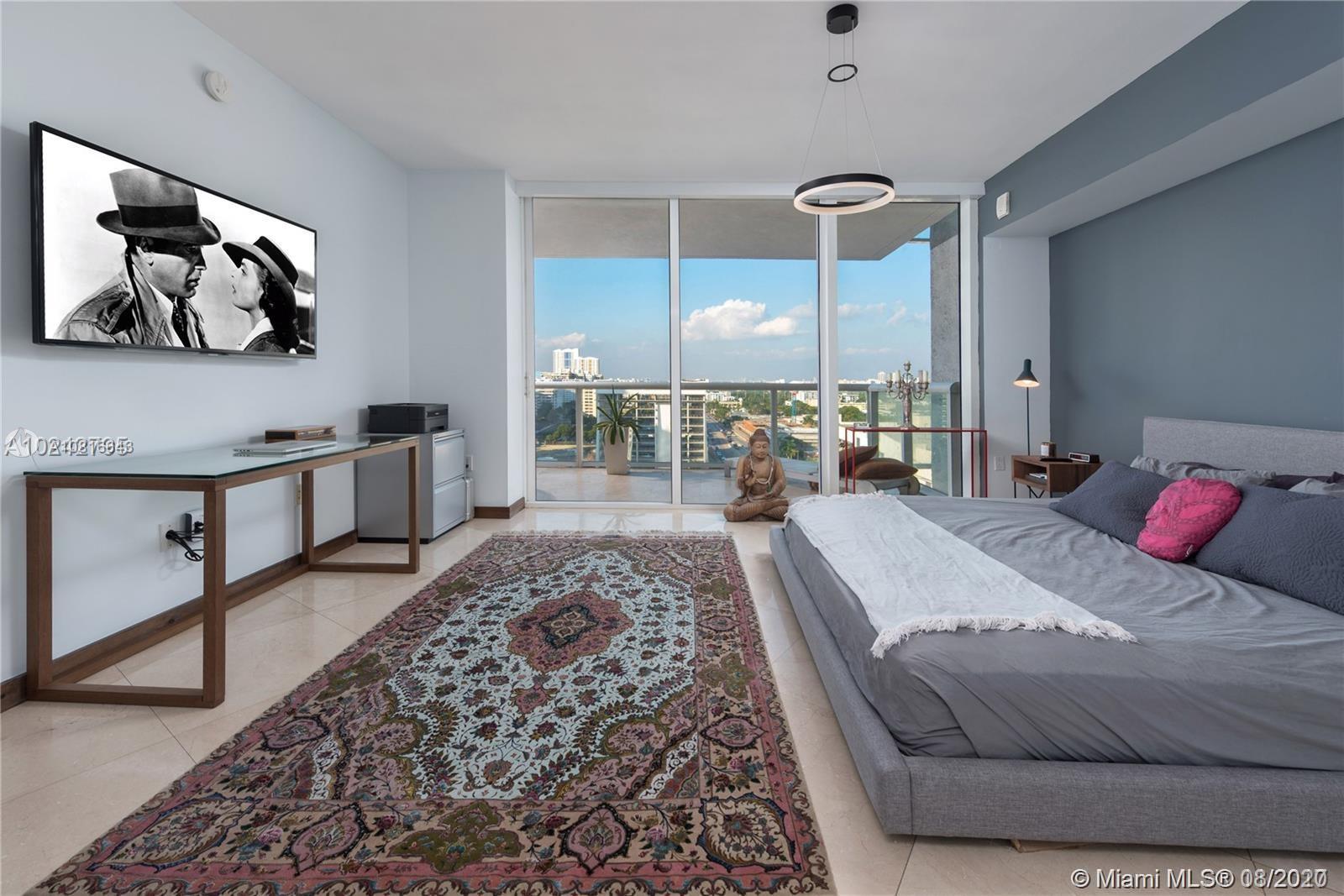 Property 450 Alton Rd #1404 image 1