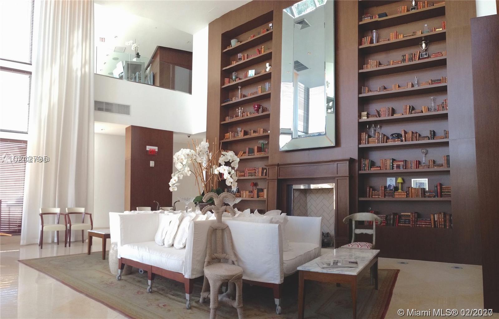 Property 450 Alton Rd #1404 image 5