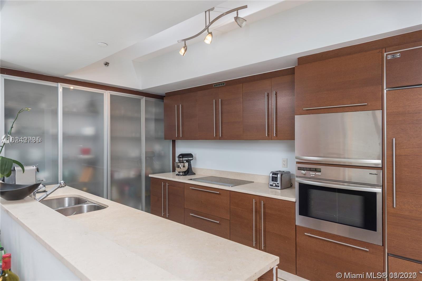 Property 450 Alton Rd #1404 image 2