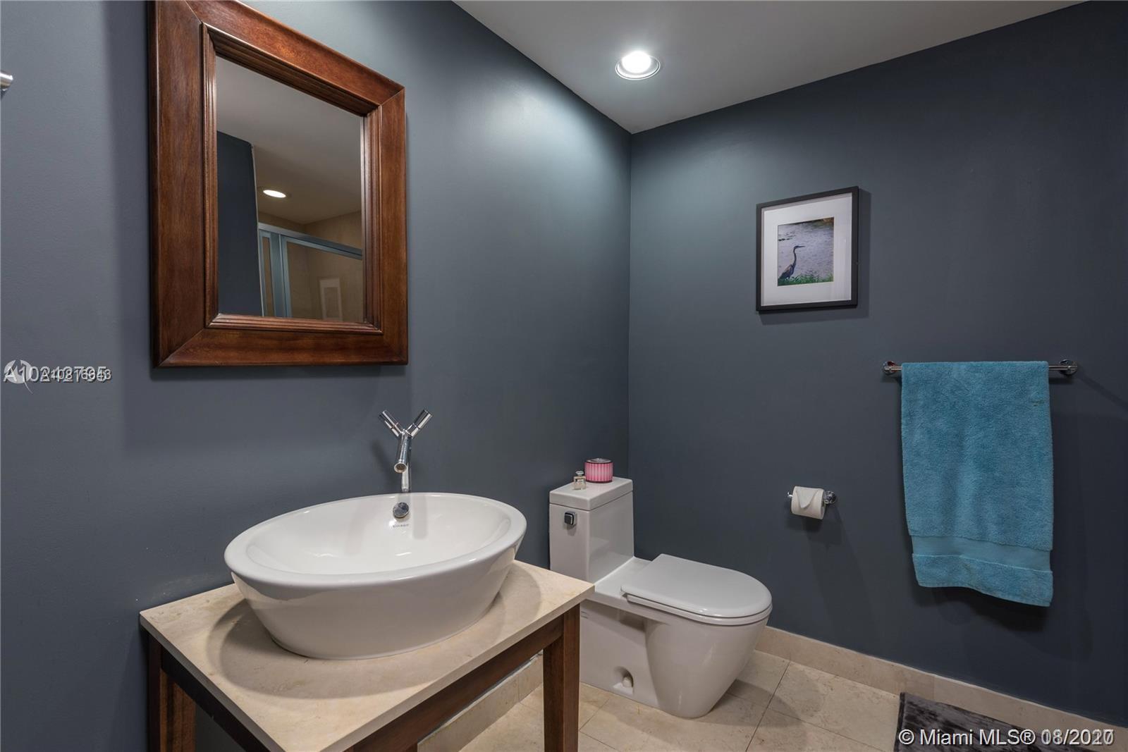 Property 450 Alton Rd #1404 image 4
