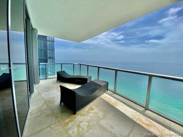 17121 Collins Ave #3506 photo017