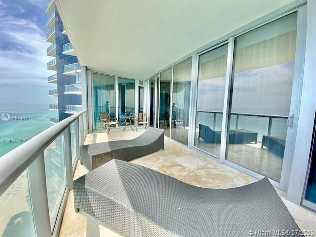 17121 Collins Ave #3506 photo016
