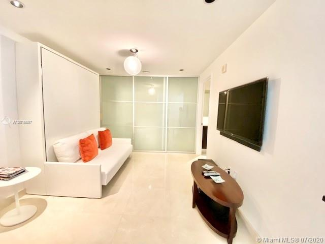17121 Collins Ave #3506 photo012