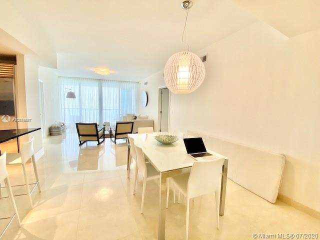 17121 Collins Ave #3506 photo03