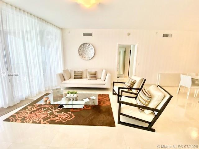 17121 Collins Ave #3506 photo01