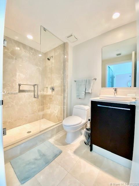 17121 Collins Ave #3506 photo011