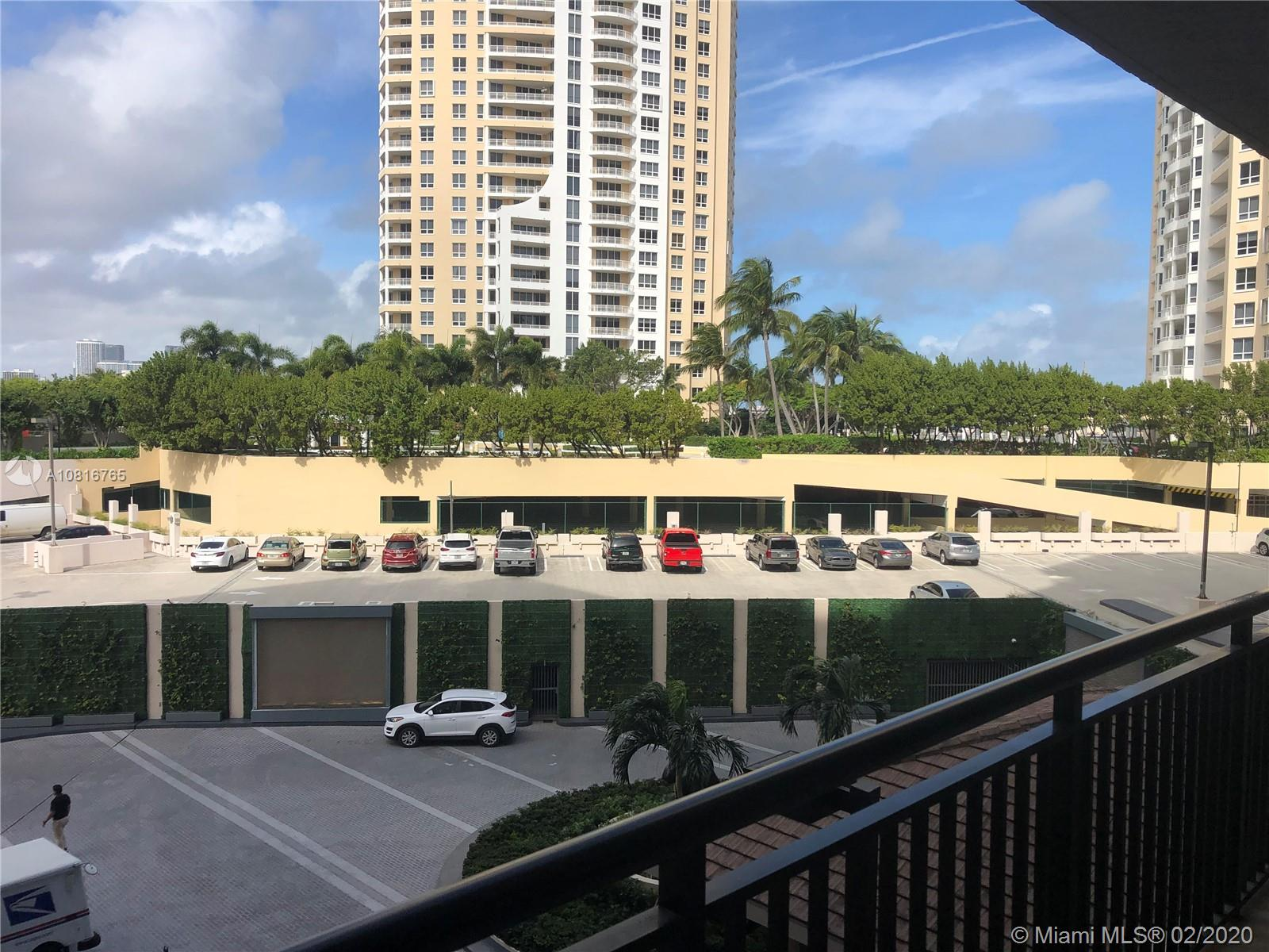 540 Brickell Key Dr #602 photo06
