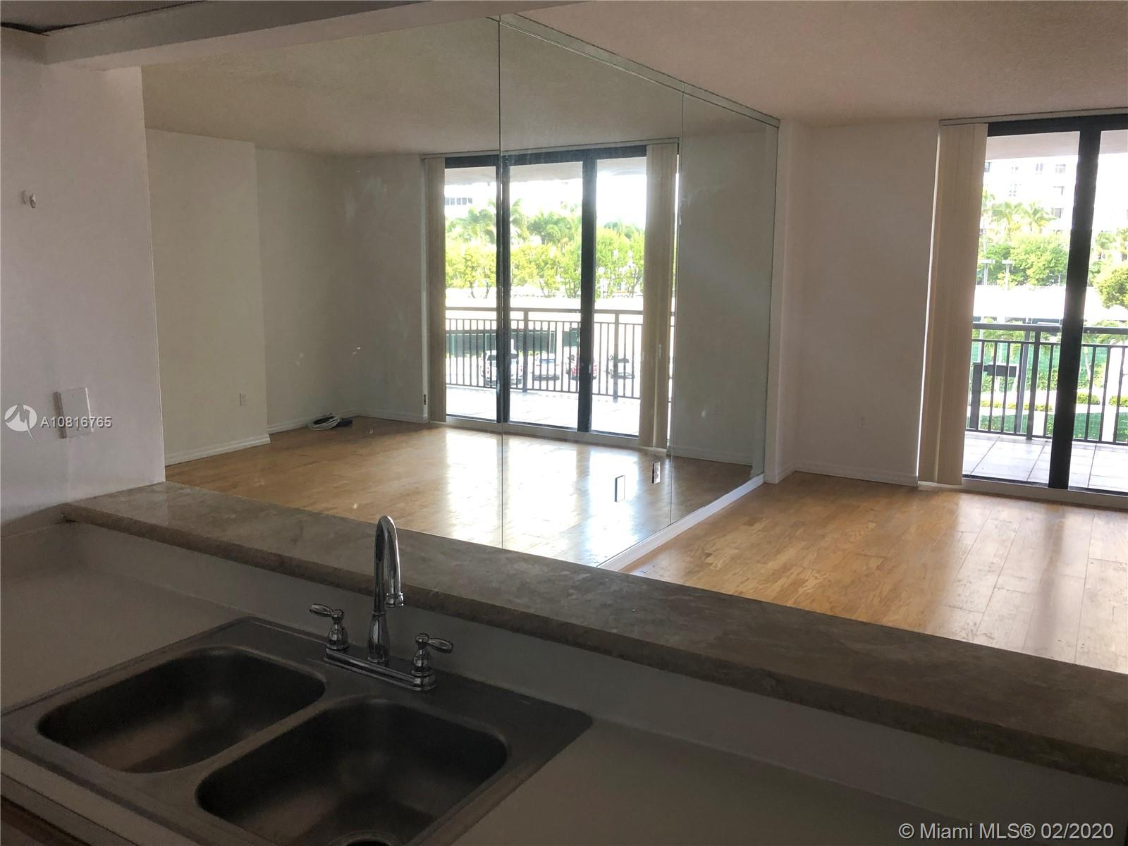 540 Brickell Key Dr #602 photo012