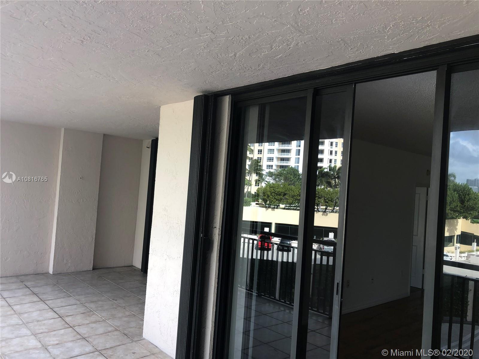 540 Brickell Key Dr #602 photo07