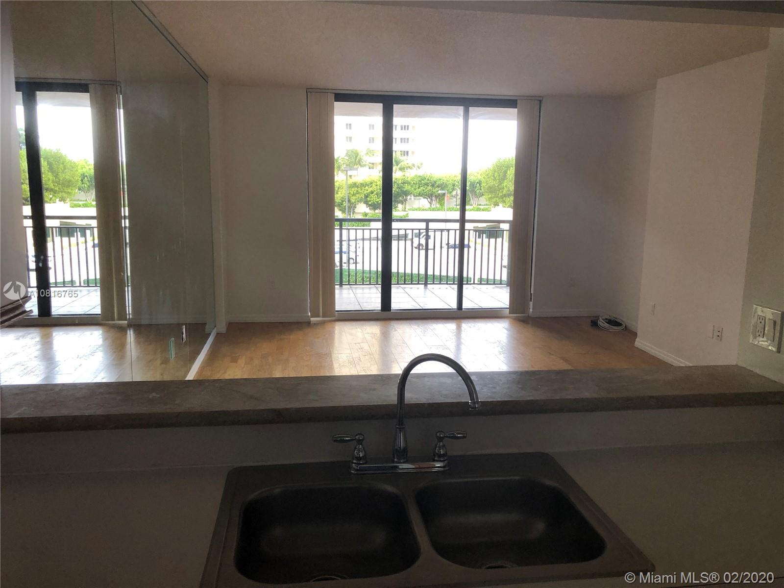 540 Brickell Key Dr #602 photo011