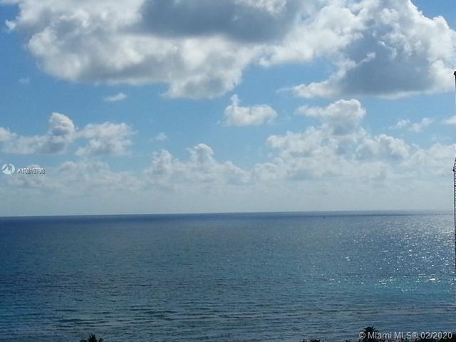 17555 Atlantic Blvd #TS5 photo013