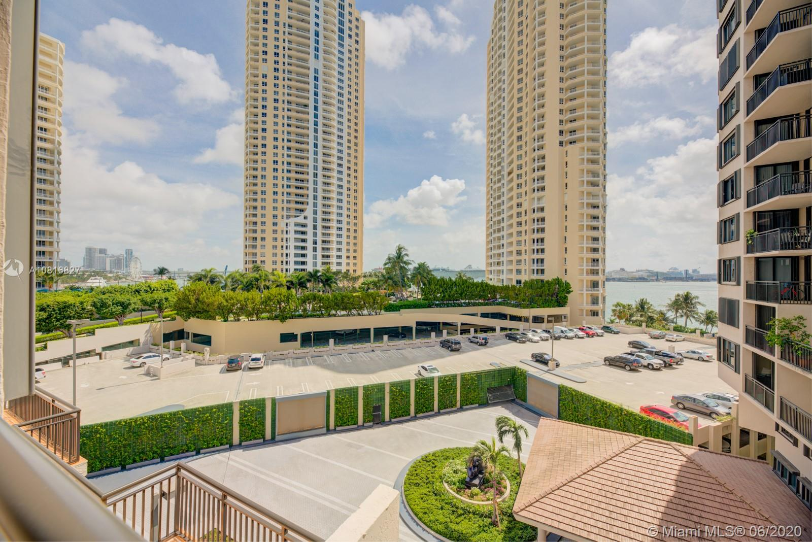540 Brickell Key Dr #806 photo023