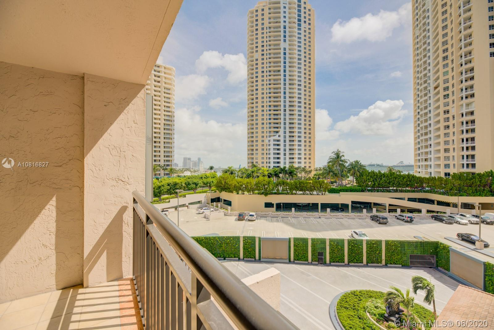 540 Brickell Key Dr #806 photo026