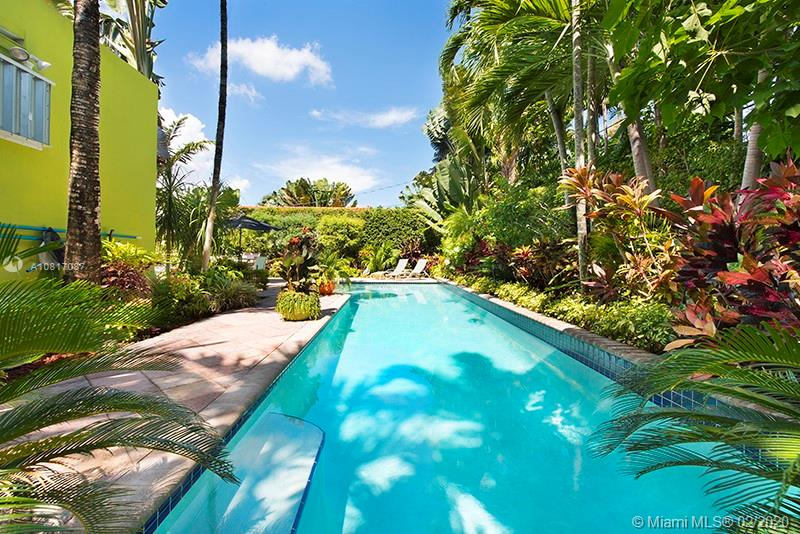 721 NE 74th St, Miami, Florida 33138, 3 Bedrooms Bedrooms, ,3 BathroomsBathrooms,Residential,For Sale,721 NE 74th St,A10817087