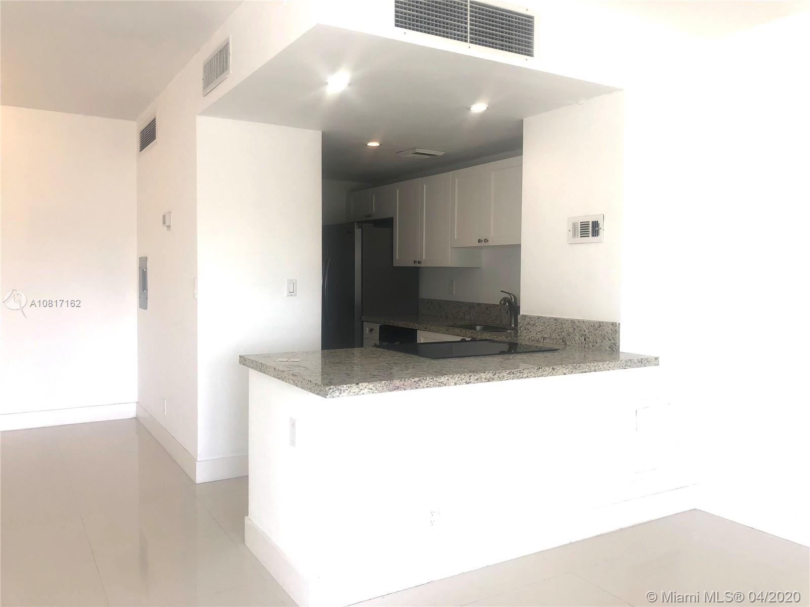 880 NE 69th St # 5L, Miami, Florida 33138, 2 Bedrooms Bedrooms, ,2 BathroomsBathrooms,Residential,For Sale,880 NE 69th St # 5L,A10817162