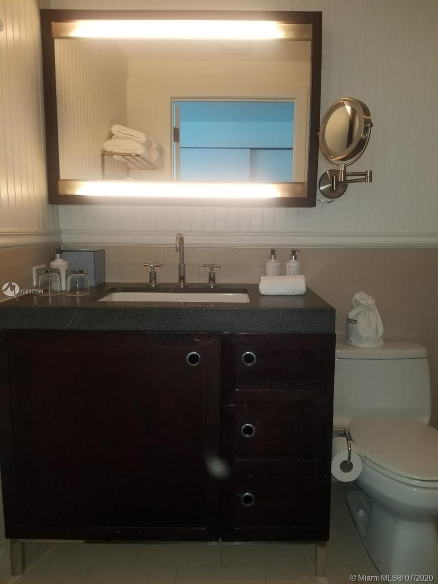 17315 Collins Ave #2203 photo042