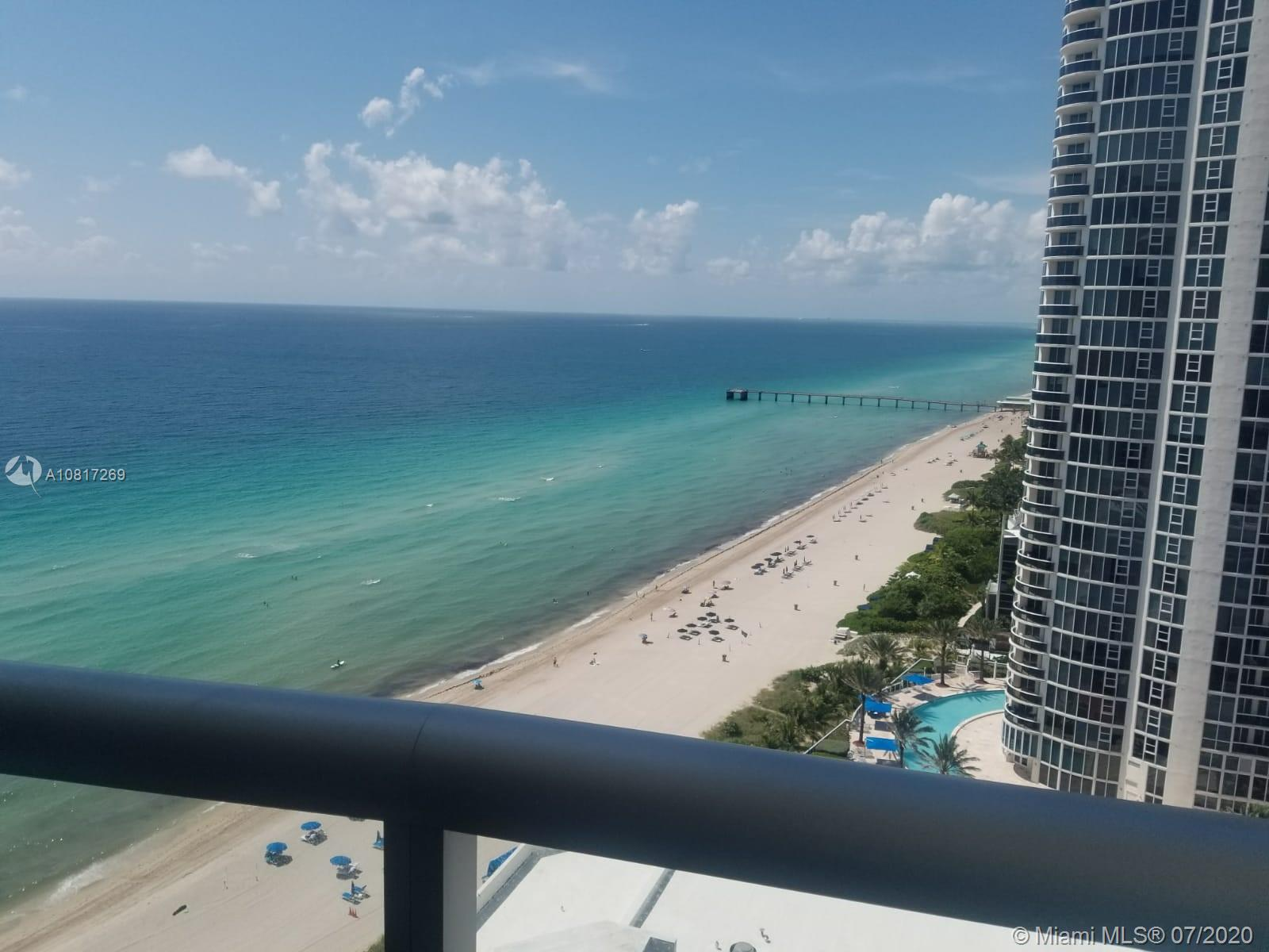 17315 Collins Ave #2203 photo07