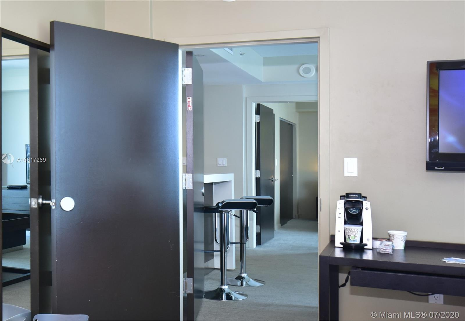 17315 Collins Ave #2203 photo014