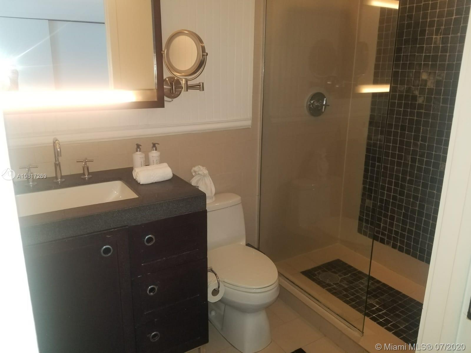 Photo of 17315 Collins Ave #2203 listing for Sale