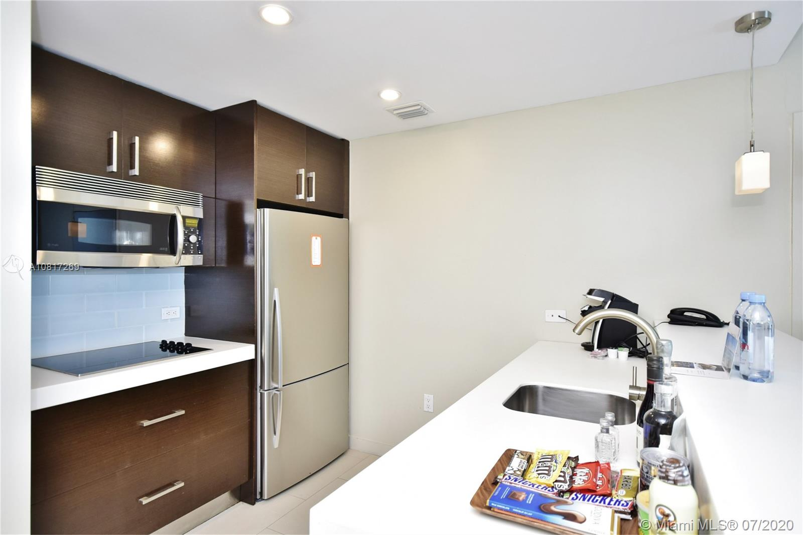 17315 Collins Ave #2203 photo011