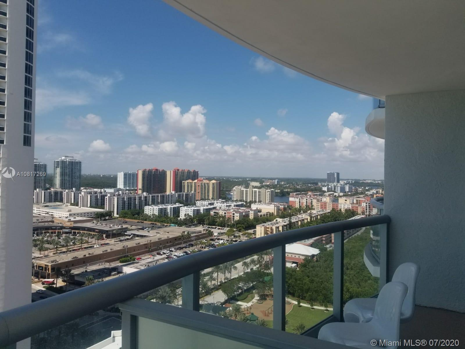 17315 Collins Ave #2203 photo039