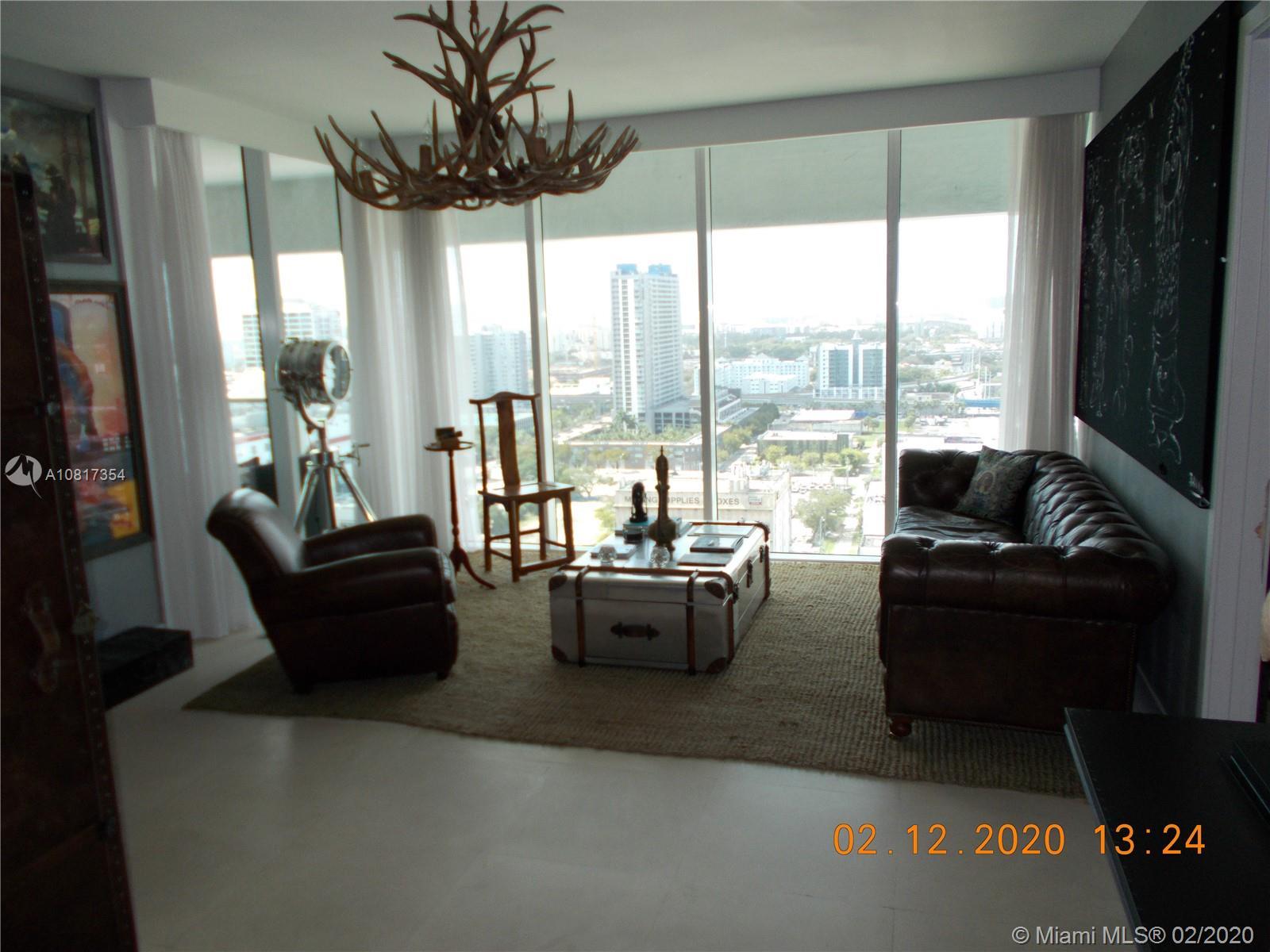 1040 Biscayne Blvd #2007 photo02