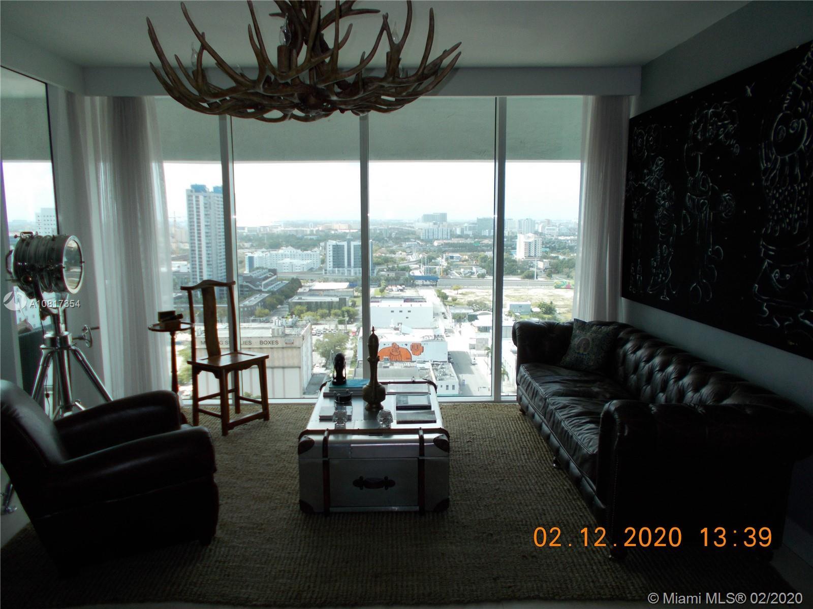 1040 Biscayne Blvd #2007 photo012