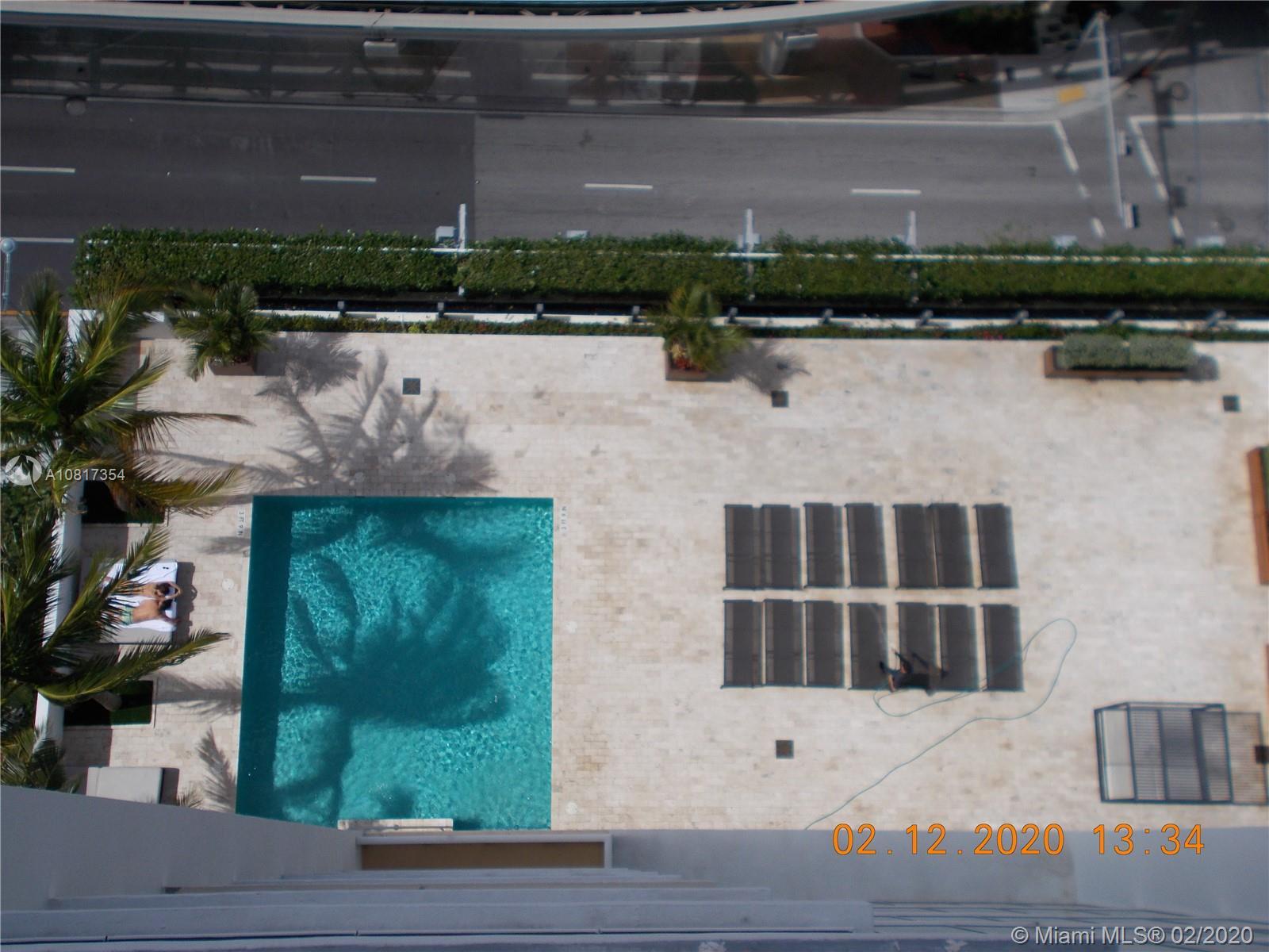 1040 Biscayne Blvd #2007 photo09