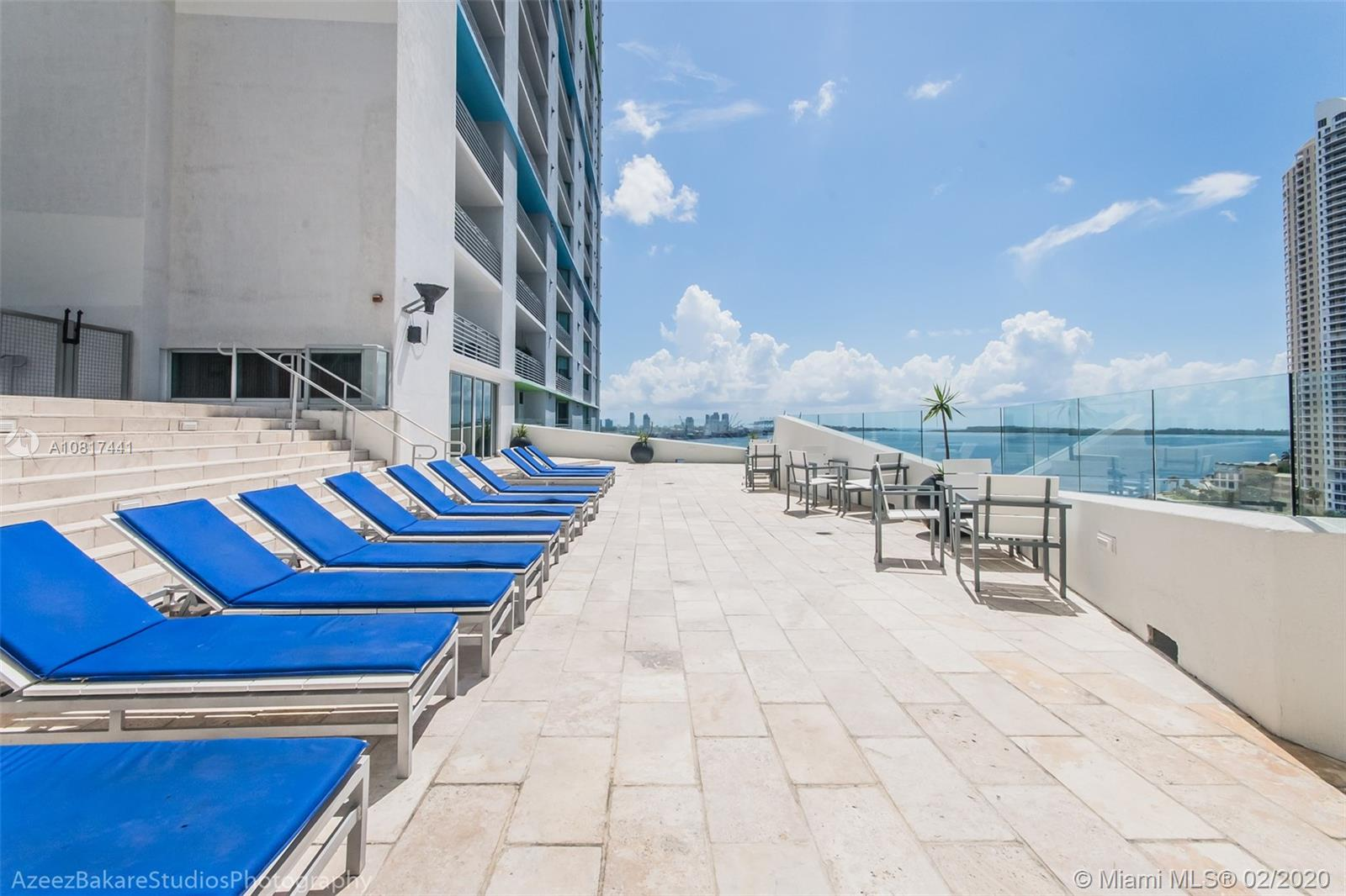 335 S Biscayne Blvd #1604 photo012