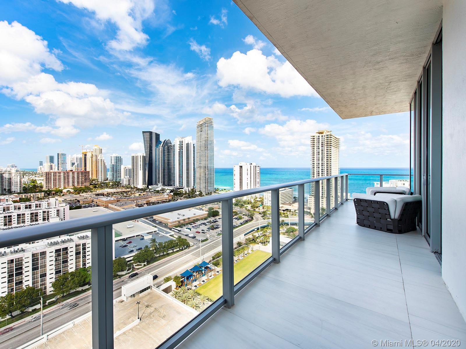 Photo of Parque Towers Apt TS1