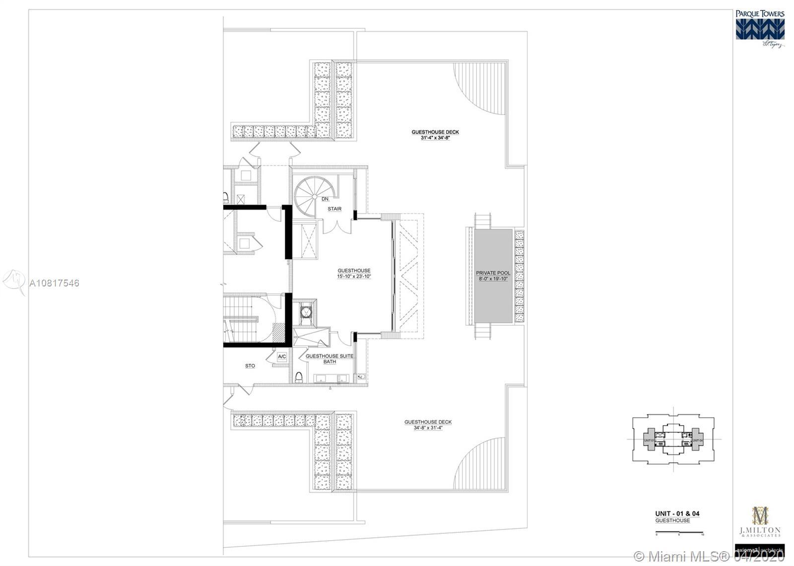 Property 300 Sunny Isles BLVD #TS1 image 56