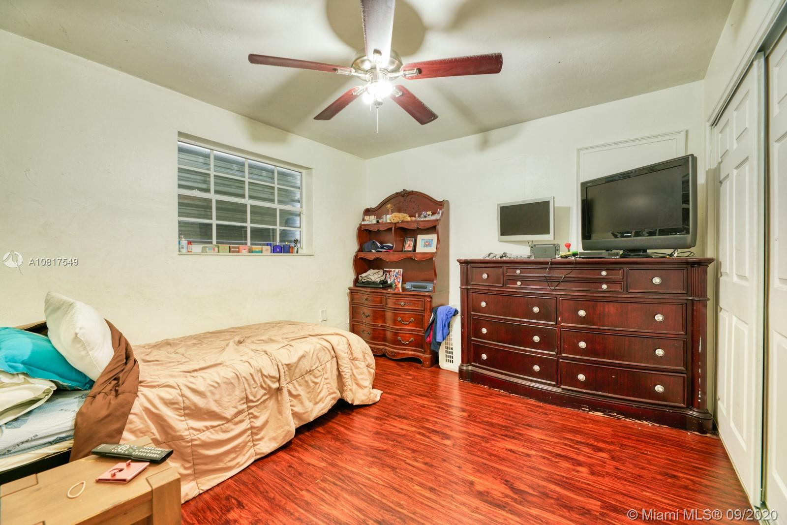 Income Producing Property In Sweetwater photo023