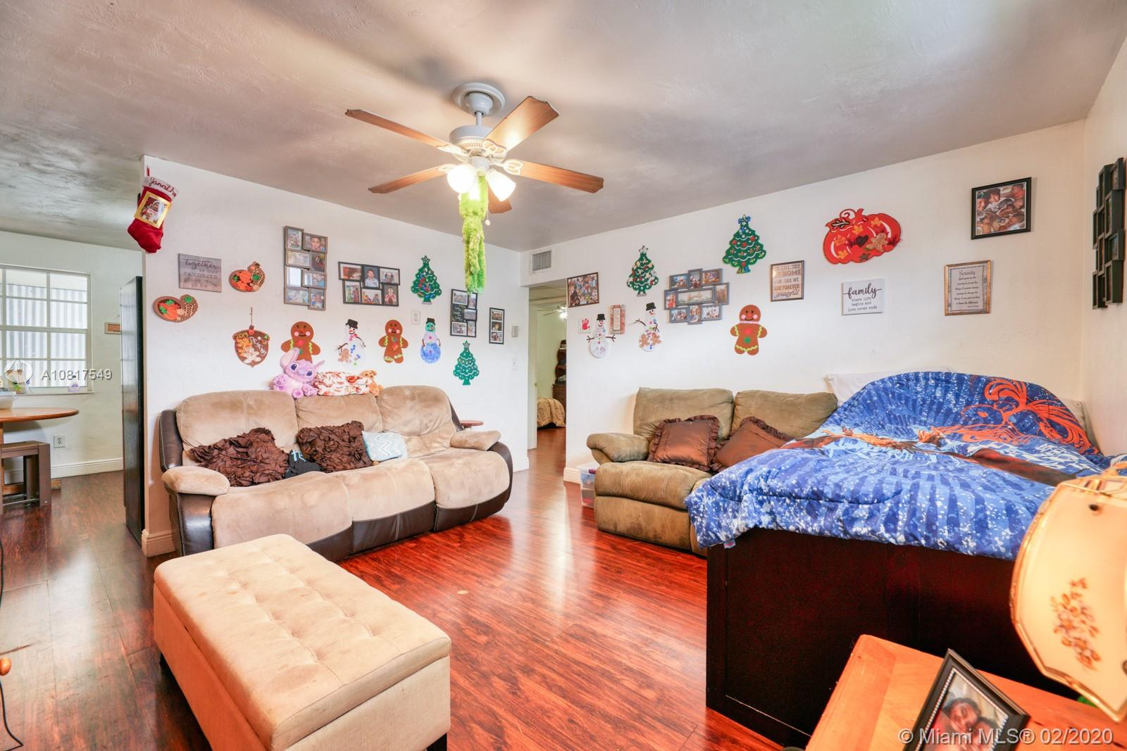 Income Producing Property In Sweetwater photo027