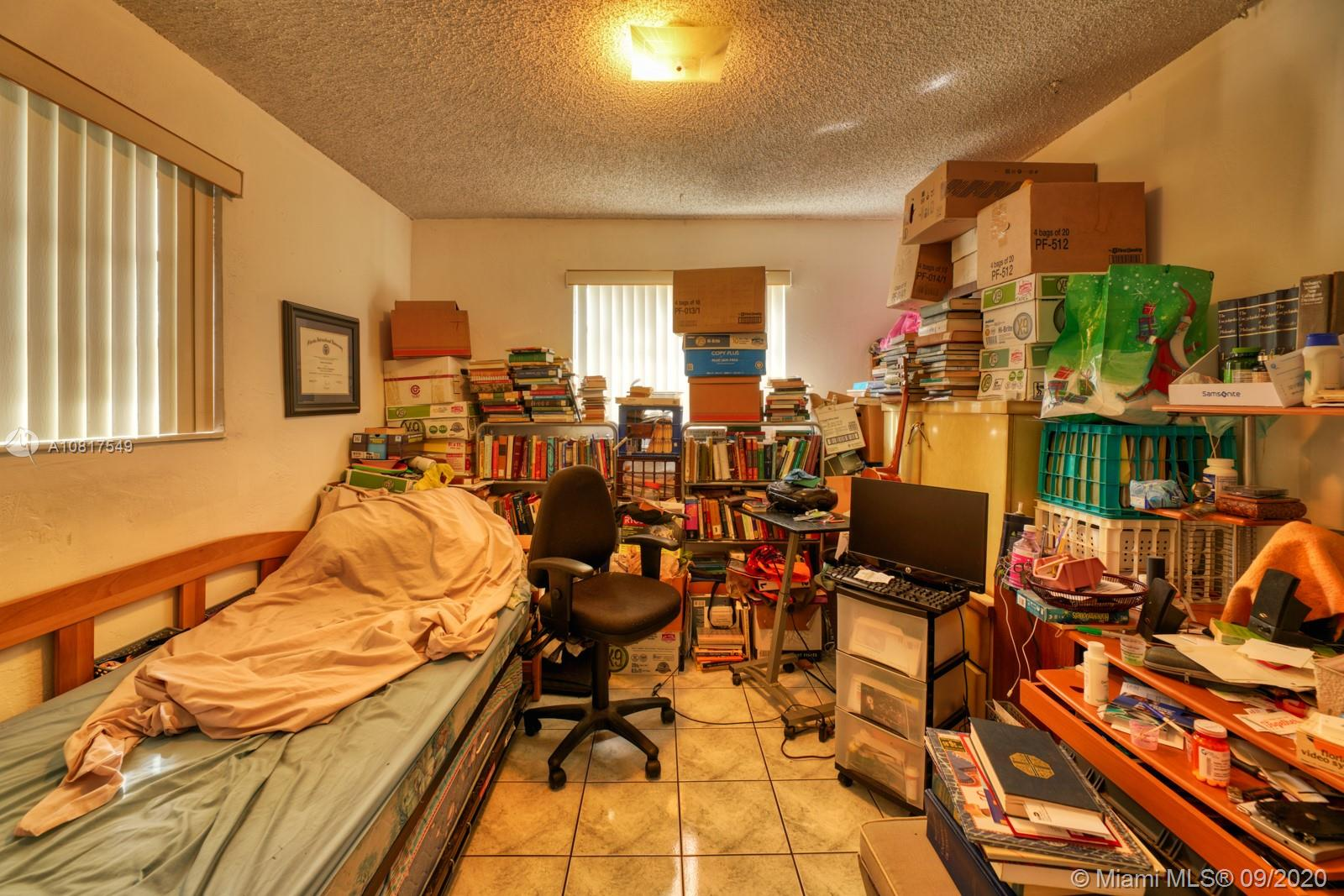Income Producing Property In Sweetwater photo06
