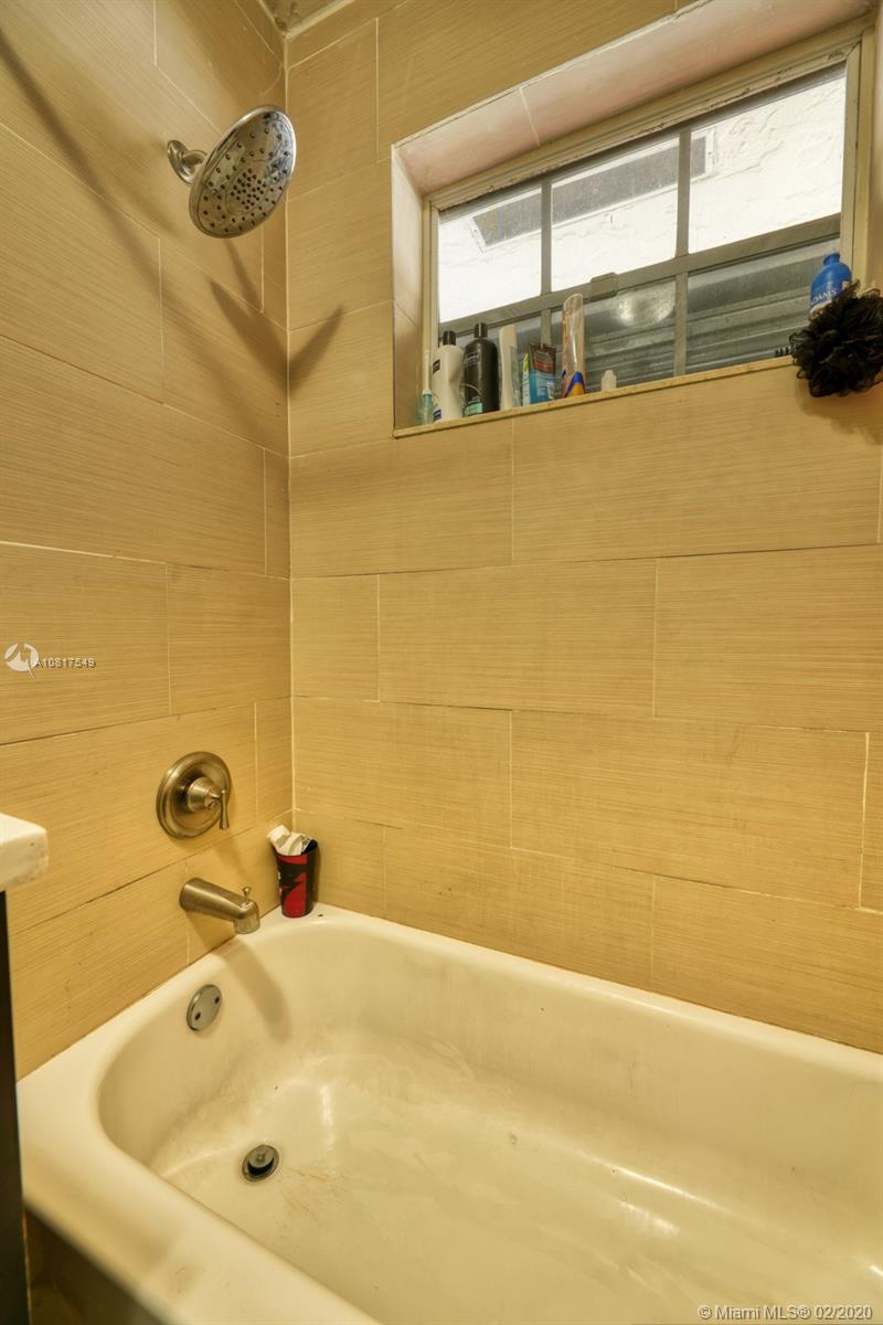 Income Producing Property In Sweetwater photo046
