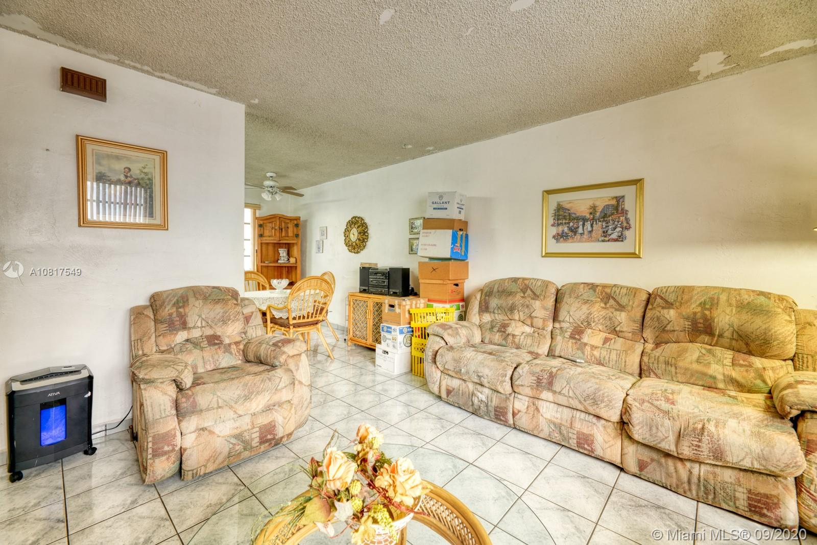 Income Producing Property In Sweetwater photo013