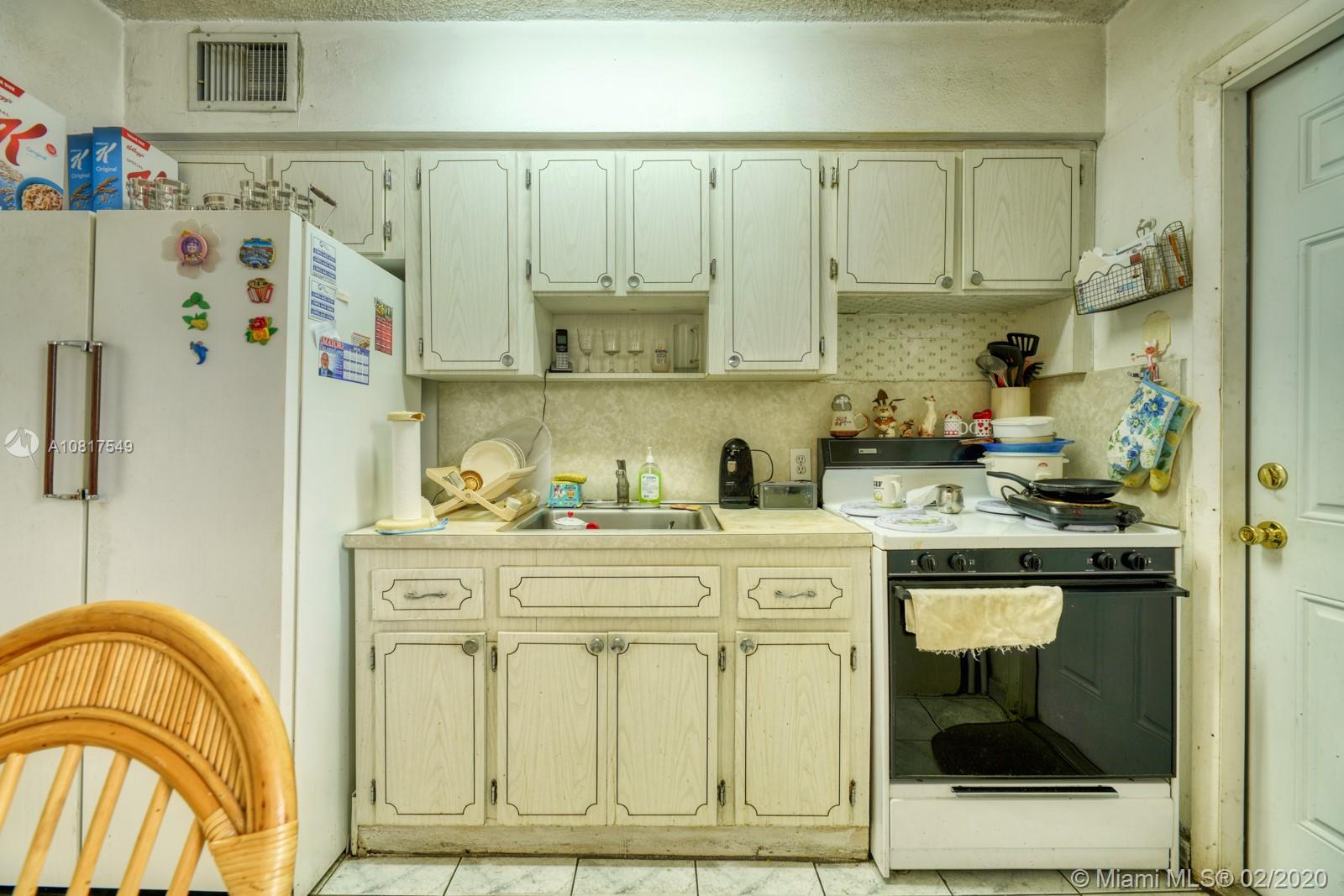 Income Producing Property In Sweetwater photo016