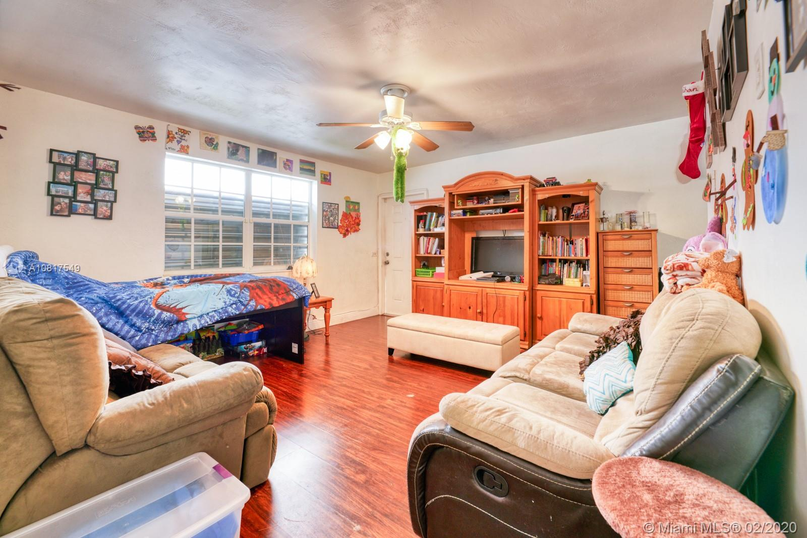 Income Producing Property In Sweetwater photo026