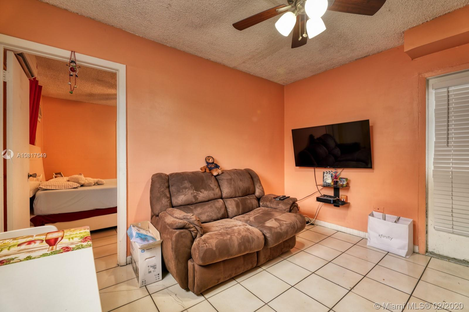 Income Producing Property In Sweetwater photo032