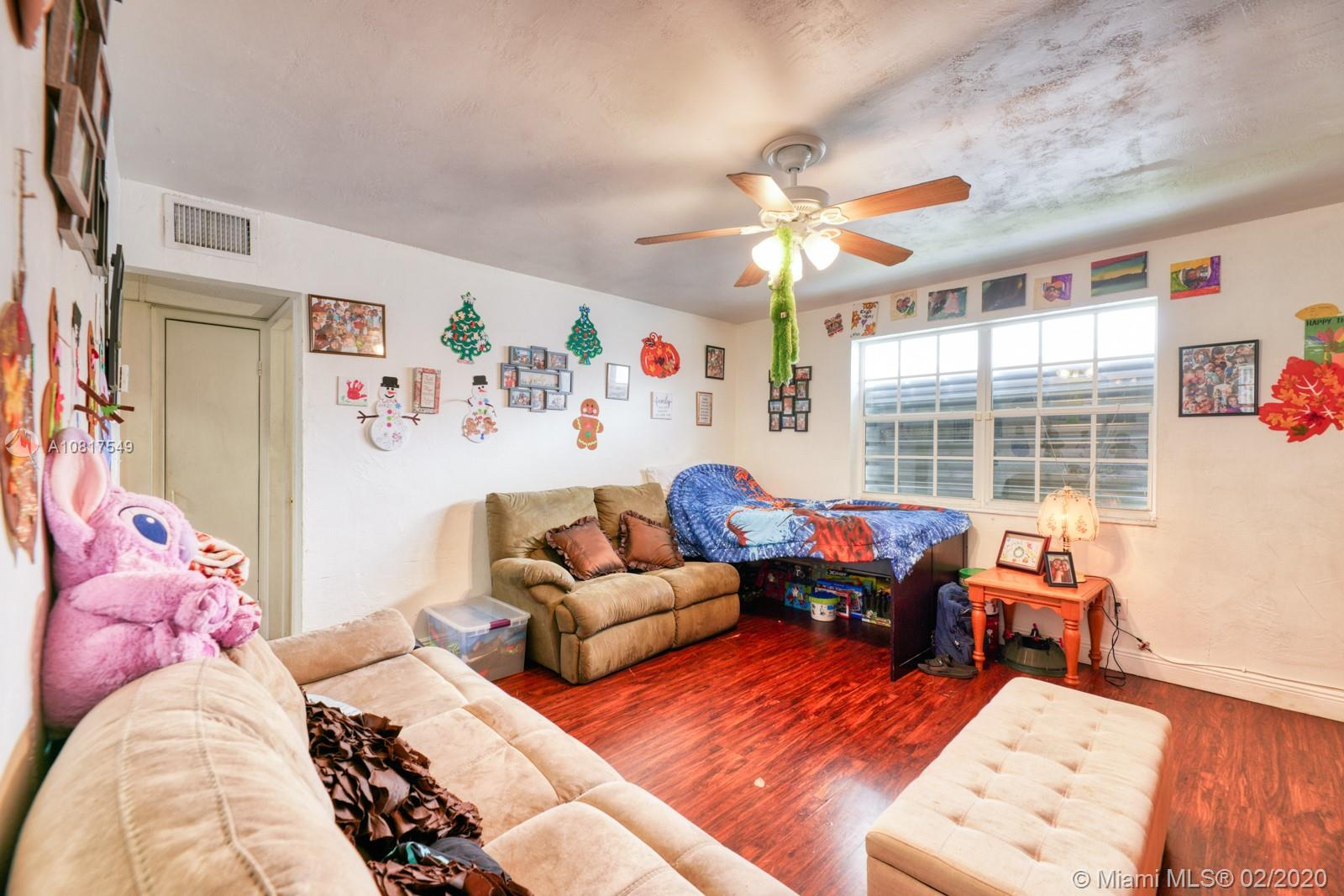 Income Producing Property In Sweetwater photo028