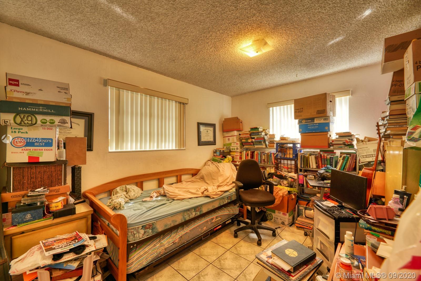 Income Producing Property In Sweetwater photo05