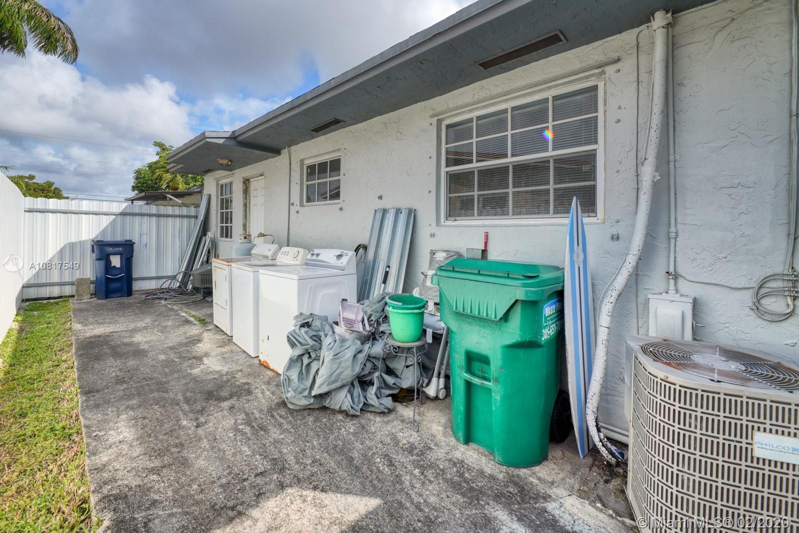 Income Producing Property In Sweetwater photo020