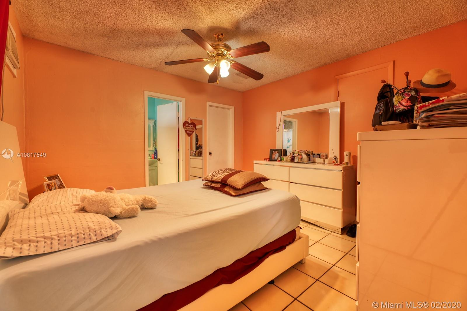 Income Producing Property In Sweetwater photo034