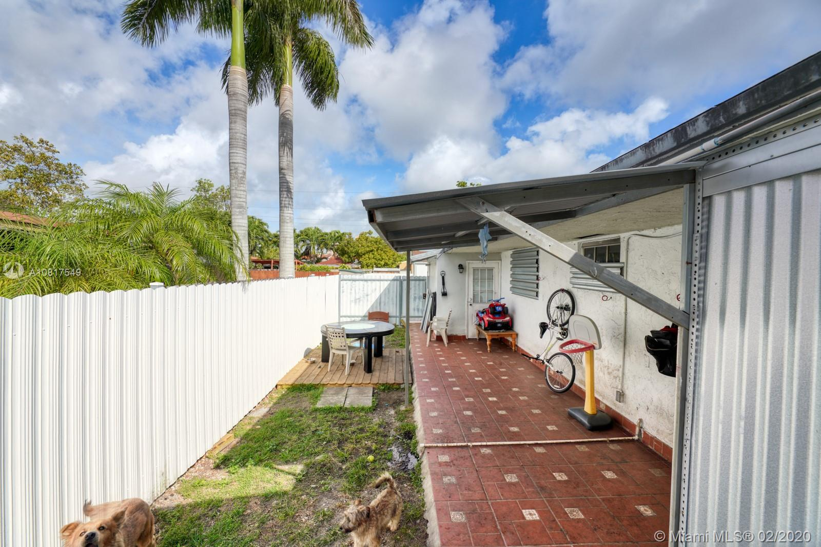 Income Producing Property In Sweetwater photo010